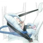 car-seat-1y-cartoon