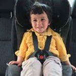 car-seat-4y