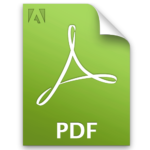 pdf-icon-green