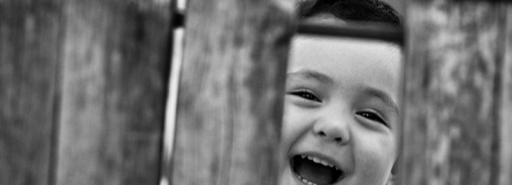 Pediatri ve Yenidogan Sitesi